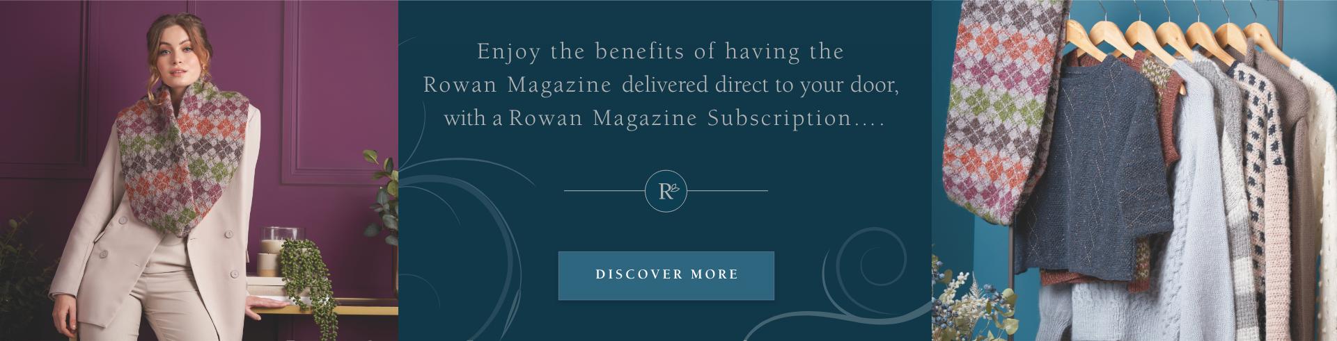 Rowan Subscription Promo Mag 70_2