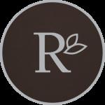 thumbnail_Rowan Circle Logo